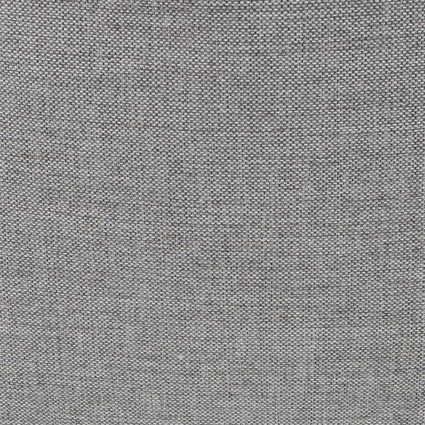 Worek do siedzenia Vivonia Indoor Grey/Yellow