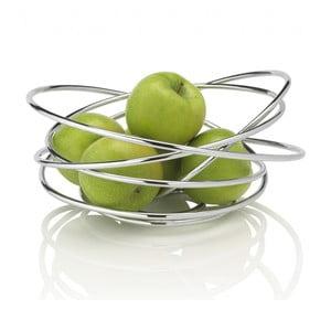 Koszyk na owoce Black + Blum Fruit Loop