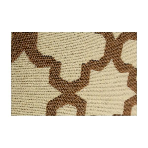 Dywan Floorist Tan, 120x180 cm