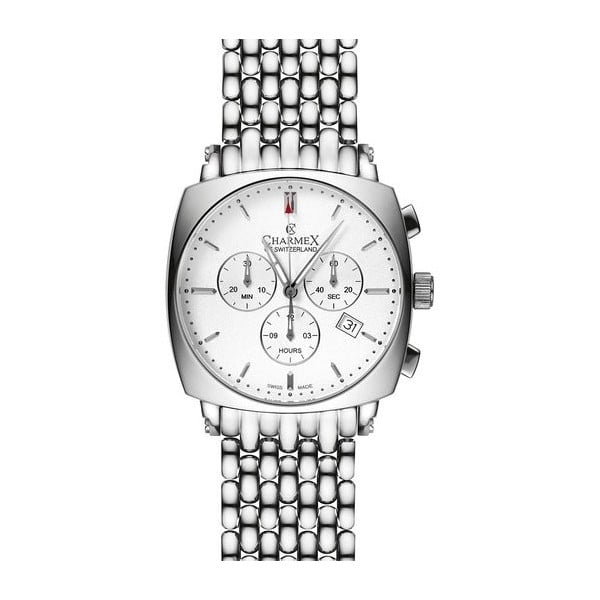 Męski zegarek Charmex 2430