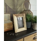 Ramka na zdjęcia Orchidea Milano Frame, 17 x 22 cm