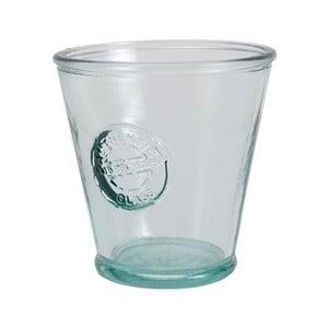 Szklanka Verre Vintage, 9 cm