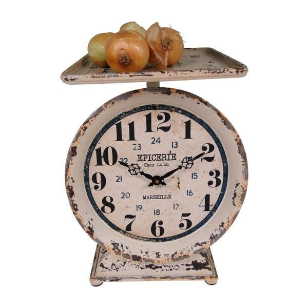 Zegar stołowy Antic Line Vintage