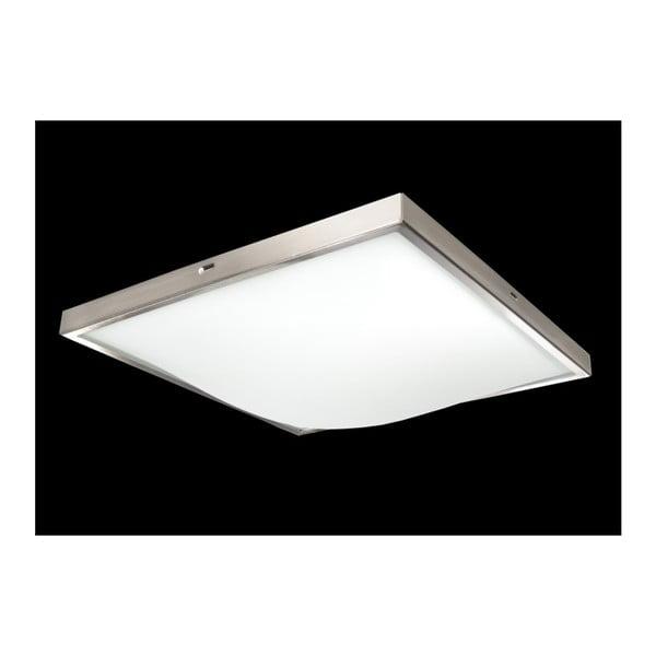 Lampa sufitowa Nice Lamps Polaris, 41 x 41 cm