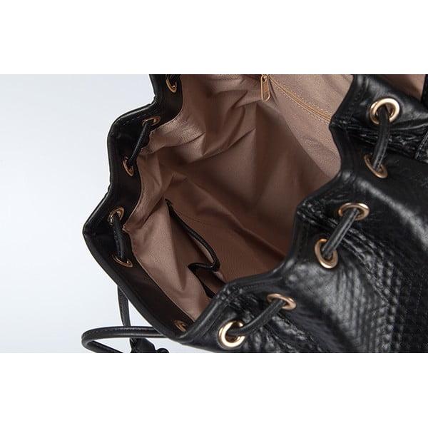 Plecak Valentini 637 Black