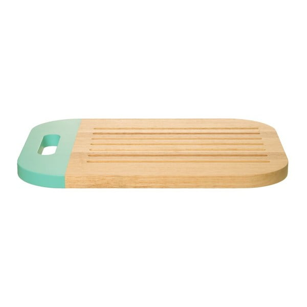 Deska do krojenia Dip It! Sea Green
