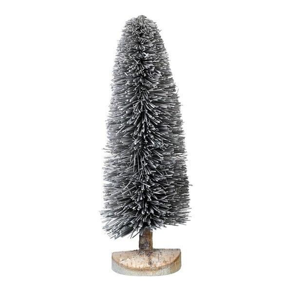 Dekoracja świąteczna Parlane Brisle, wys. 32 cm