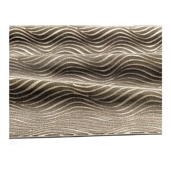 Dywan Webtappeti Reflex Wild Luna, 160x230 cm