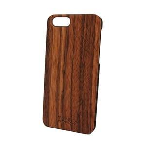 Obudowa drewniana na iPhone 5 TIMEWOOD Vigo
