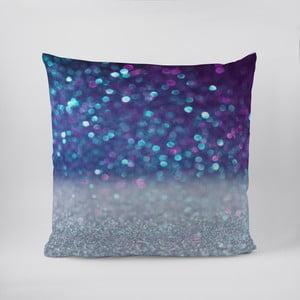 Poduszka Sparkle