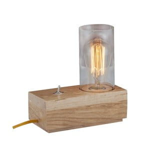 Lampa stołowa Gael