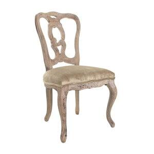 Krzesło Palace