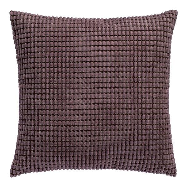 Poduszka z wypełnieniem 45x45cm