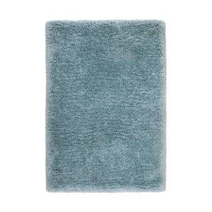 Dywan ręcznie tkany  Kayoom Majestic Halle,60x110cm