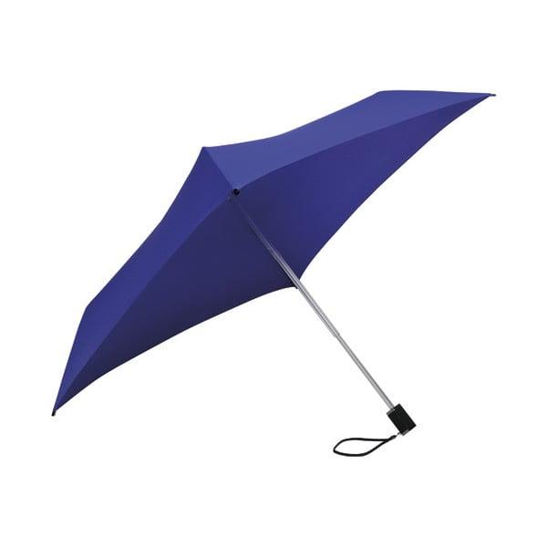 Kwadratowa parasolka Purple