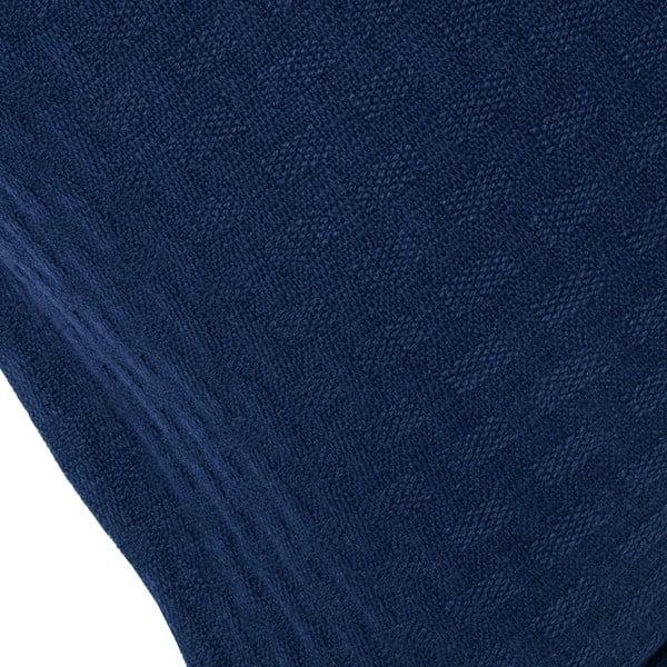 Poszewka na poduszkę Pierrot Deco, 30x40 cm