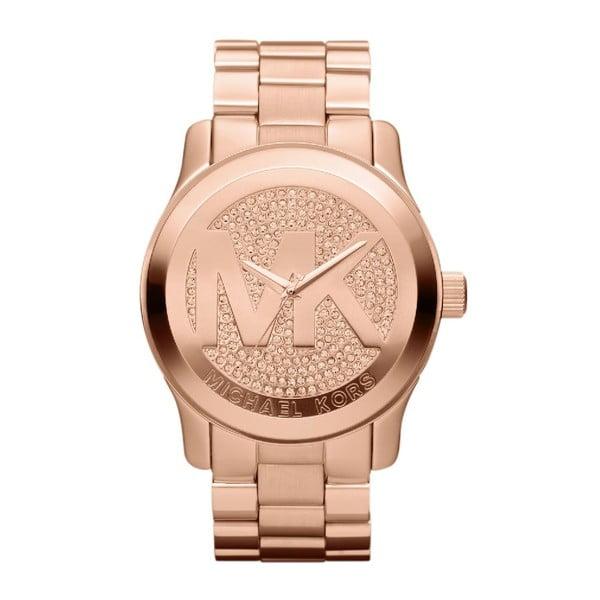 Zegarek damski Michael Kors MK5661