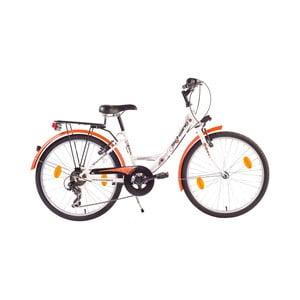 """Rower miejski Shiano 279-24, roz. 24"""""""