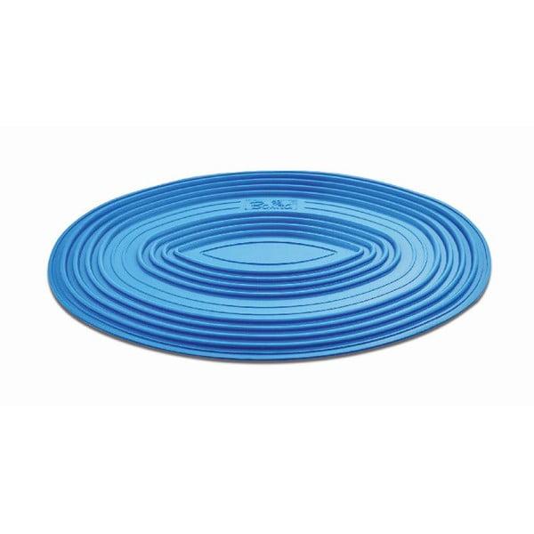 Zestaw deski do prasowania i podkładki Mini Blue