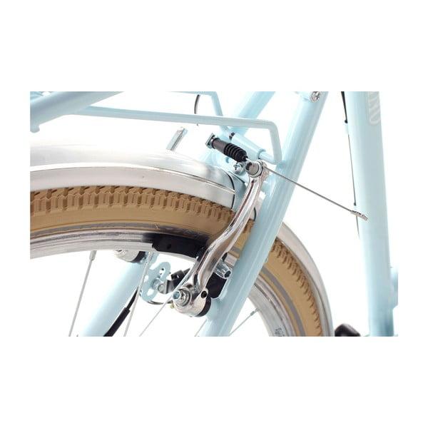 """Rower Casino Blue, 58"""", wysokość ramy 53 cm"""