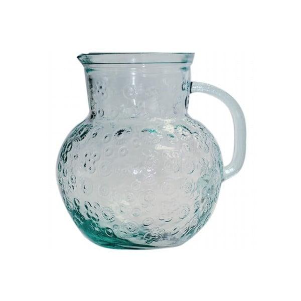 Dzban szklany Ego Dekor Flora, 2,3 l