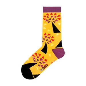 Skarpetki Ballonet Socks Seed, rozmiar36–40