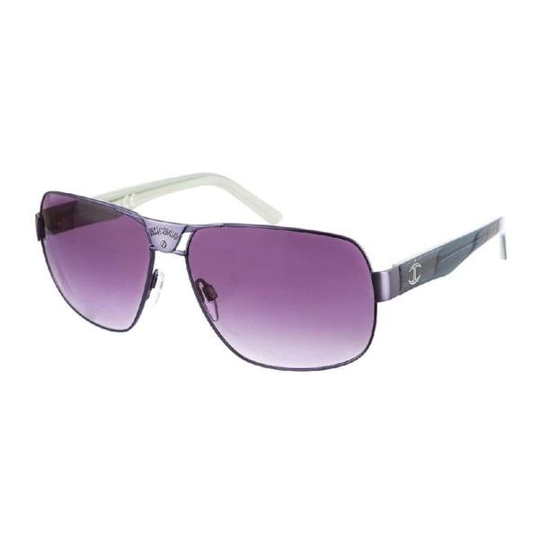 Męskie okulary przeciwsłoneczne Just Cavalli Navy Blue