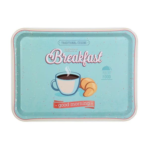 Taca Breakfast, 30x39 cm