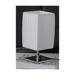 Lampa stołowa Geese Kate