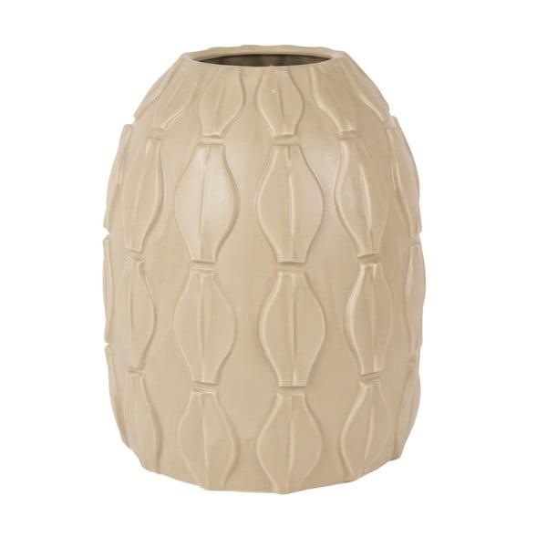 Wazon ceramiczny Feve, 30 cm