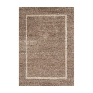 Wełniany dywan Giada, 60x120 cm