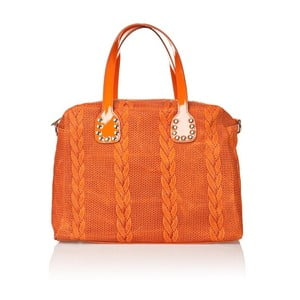 Torebka Casia Orange