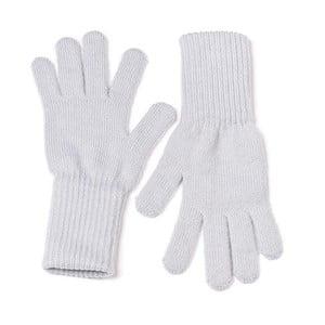 Rękawiczki Edit Silver