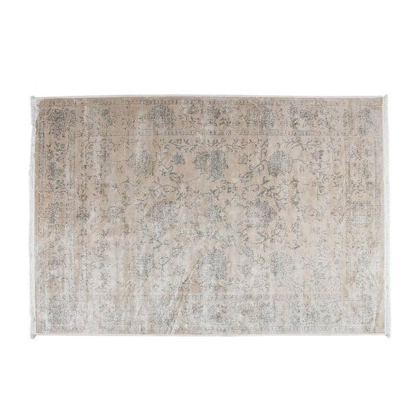 Dywan Beige Multi, 78x300 cm