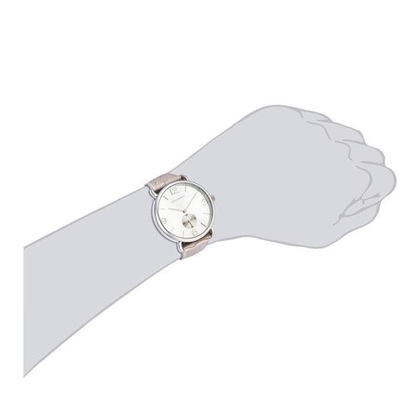 Zegarek damski Lillesand Grey