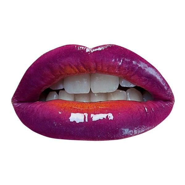 Plakat Tomasucci Lips