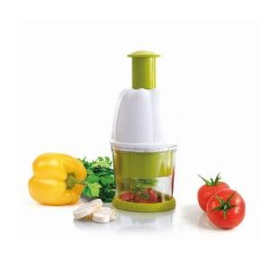Siekacz do warzyw Utilinox