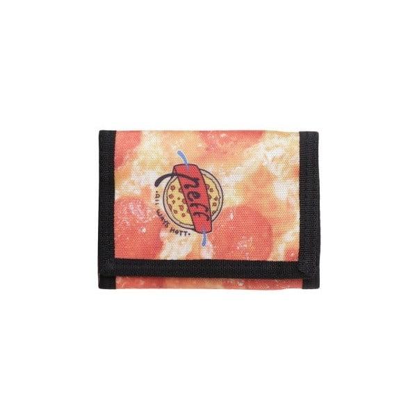 Portfel Pizza Wallet
