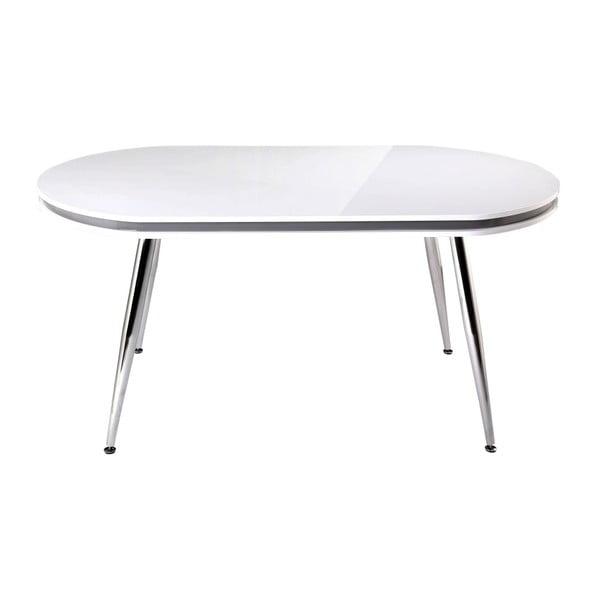 Biały stół 13Casa Lux