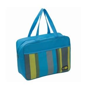 Torba termiczna Gio'Style Caprice, niebieska