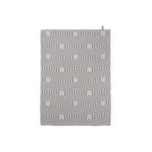 Ścierka kuchenna Graphis Grey
