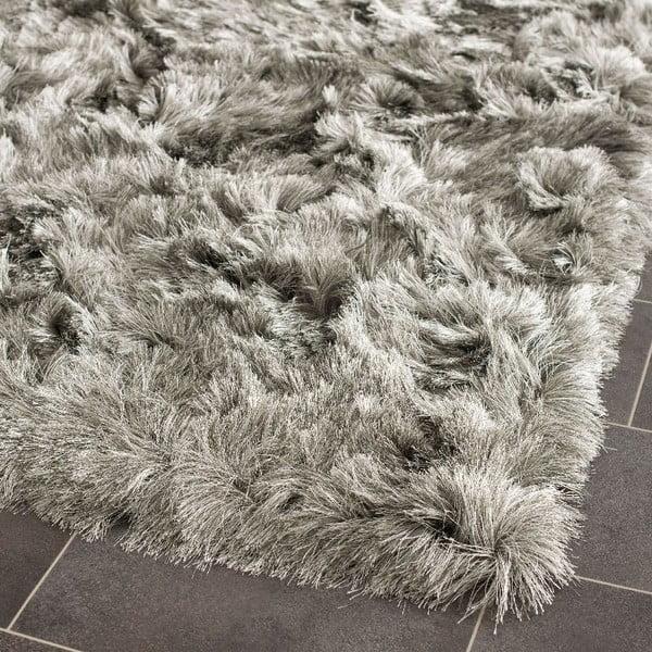 Dywan Chatham Grey, 121x182 cm