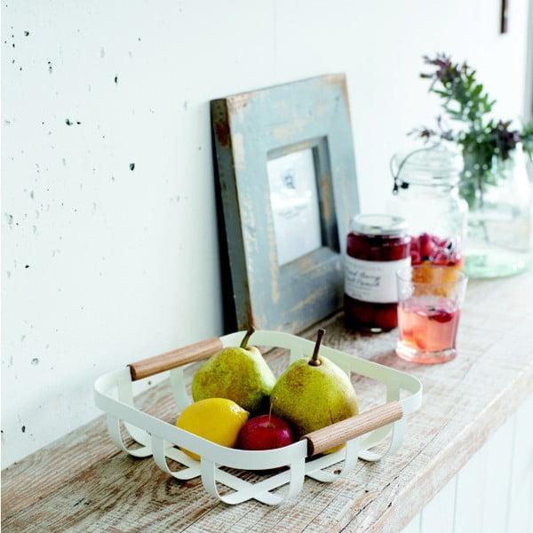 Koszyczek na owoce Yamazaki Tosca
