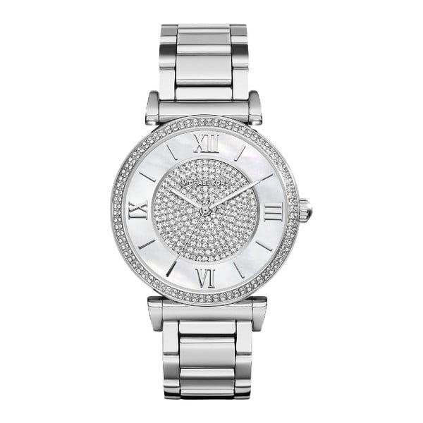 Zegarek Michael Kors MK3355