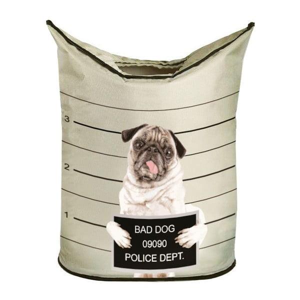Kosz na pranie Butter Kings Bad Dog