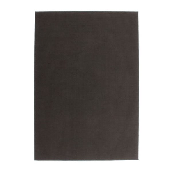 Dywan Delia 485 Brown, 80x150 cm