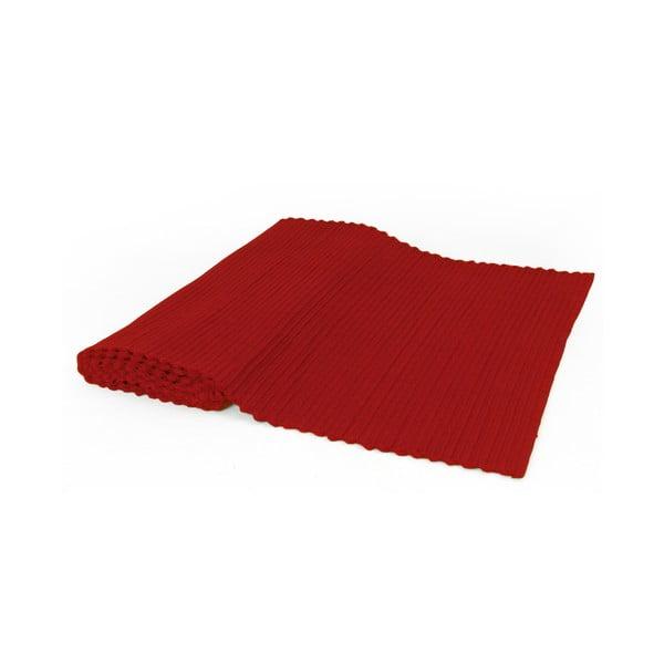 Bieżnik Rib Red