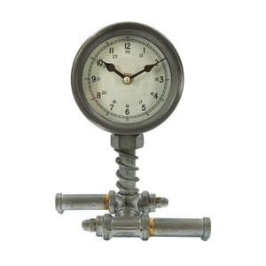 Zegar stołowy Mauro Ferretti Industrial Indus