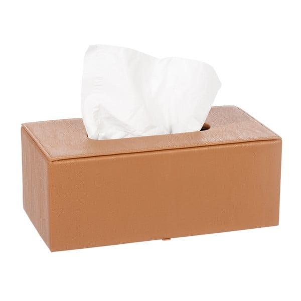 Pudełko na chusteczki Kleenex Art Camel