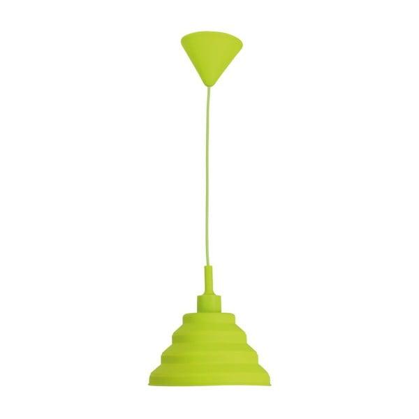 Lampa sufitowa Cotra Green